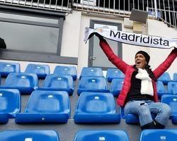 Na Parada Viaja te leva para conhecer o Estádio Santiago Bernabéu