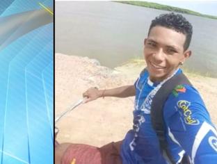 Corpo de jovem é encontrado com perfuração de faca em Parnaíba