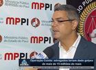 Operação Coiote: advogados teriam dado golpes de mais de R$ 15 milhões