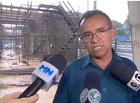 Viaduto da Av. Barão de Gurgueia deve ficar pronto até o final do ano