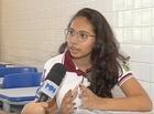 Piauí registra aumento nas inscrições para o ENEM 2019