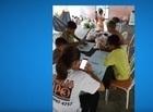 Comitê é montado para regularização migratória de venezuelanos em THE