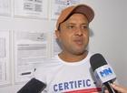 Inclusão Social: programa garante certificação profissional no Piauí