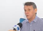 Prejuízos das chuvas já consumiram R$ 17 milhões em Teresina