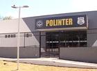 THE: Três são detidos e material é apreendido em operação da Polinter