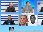 Assista a íntegra do quadro Jogo do Poder desta sexta-feira (24/05)