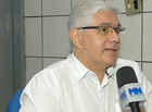 Especialistas falam sobre mais um caso de suicídio em Teresina