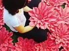 Faça flores de papel e arrase na decoração da sua festa!