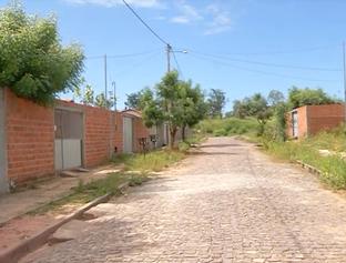 Mulheres são estupradas no bairro Torquato Neto