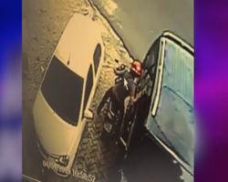 Polícia registra mais de cem casos de arrombamento de veículos