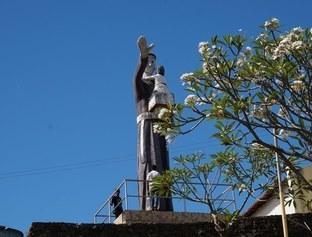 Santo Antônio dos Milagres
