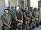 Justiça determina que mais de 500 PMs retornem as ruas de Teresina