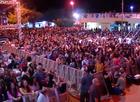 Adriana Calcanhotto e Toni Garrido abrem Festival de inverno dePedroII