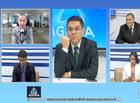 Assista a integra do quadro Jogo do Poder desta sexta-feira (21/06)