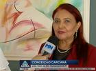 Comitê denuncia tortura a menores infratores no CEM