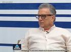 Emenda de Flávio Nogueira é acolhida por relator da Reforma
