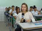 Projeto muda a realidade de crianças e jovens em Teresina
