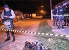 Homem mata outro por divida de cinco reais em Parnaíba