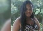 Mulher é atingida com seis tiros e ex-companheiro é preso