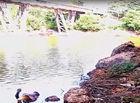 Encontrado corpo de vítima de afogamento no rio Poti em Teresina