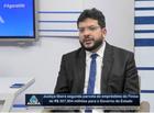 PI: Justiça libera 2ª parcela do empréstimo do Finisa de R$ 293 mi