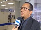 Promotor da Mulher fala sobre denúncia de agressão feita por ex