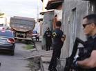 Polícia deflagra Operação Impacto contra homicidas e assaltantes no PI