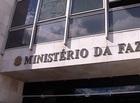 Cidades do Piauí são investigadas por fraude na previdência