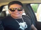 Empresário assassinado já foi preso no ano passado por dois crimes