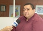 Médicos da Rede Estadual decidem paralisar atividades no Piauí