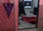 Rapaz é assassinado com dois disparos dentro da própria residência
