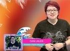 Casa de Verão: Conheça Dani Jales, participante do reality