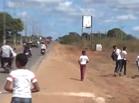 Moradores reclamam da onda de assaltos no bairro Joia em Timon