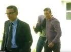 A possível pivô do crime contra Gabriel Brenno presta depoimento