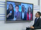 Confira as notícias do quadro Forca Tarefa do Agora desta sexta(19/07)