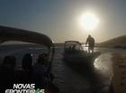 Novas Fronteiras: conheça o melhor do Delta do Parnaíba