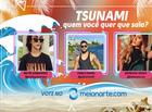 MN Verão: Bárbara, Matiê e Pablo integra o 2º tsunami da Casa de Verão