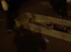 Mulher é assassinada com arma de uso exclusivo da Polícia