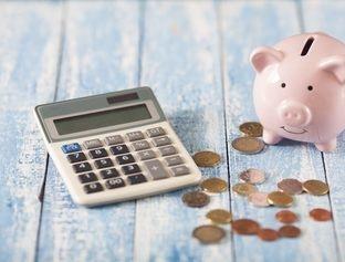 Economista dá dicas de como aplicar seu dinheiro