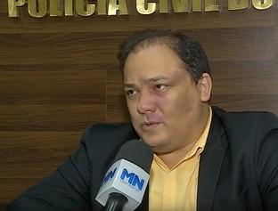 """DECCOR ganha status """"exclusivo"""" de delegacia de combate à corrupção"""