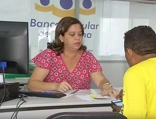 Incentivo a bancos comunitários estimula e descentraliza crédito