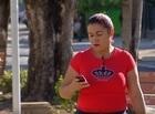 Mais de 90% dos moradores piauienses usam a internet pelo celular