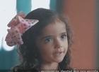 Teresina 167 anos: Crianças respondem sobre futuro de Teresina