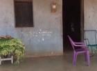 Bando fortemente armado invade casa e faz família refém em Picos