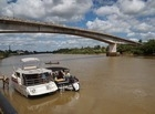 Delta Iguaraçu
