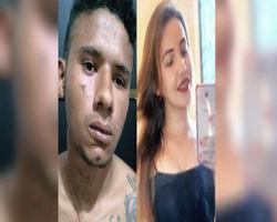 Filho de pastor confessa assassinato de jovem na cidade de Bom Jardim