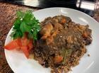 Chef prepara Ossobuco e ensina como fazer essa delícia!