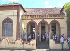 Inclusão: Ex-alunos contribuem para evolução do ensino em Piracuruca