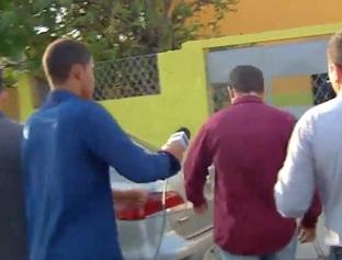 Estelionatários são soltos duas horas após a prisão