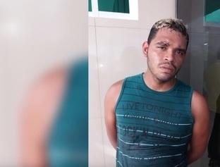 Delegado e policial civil são baleados durante depoimento em Caxias